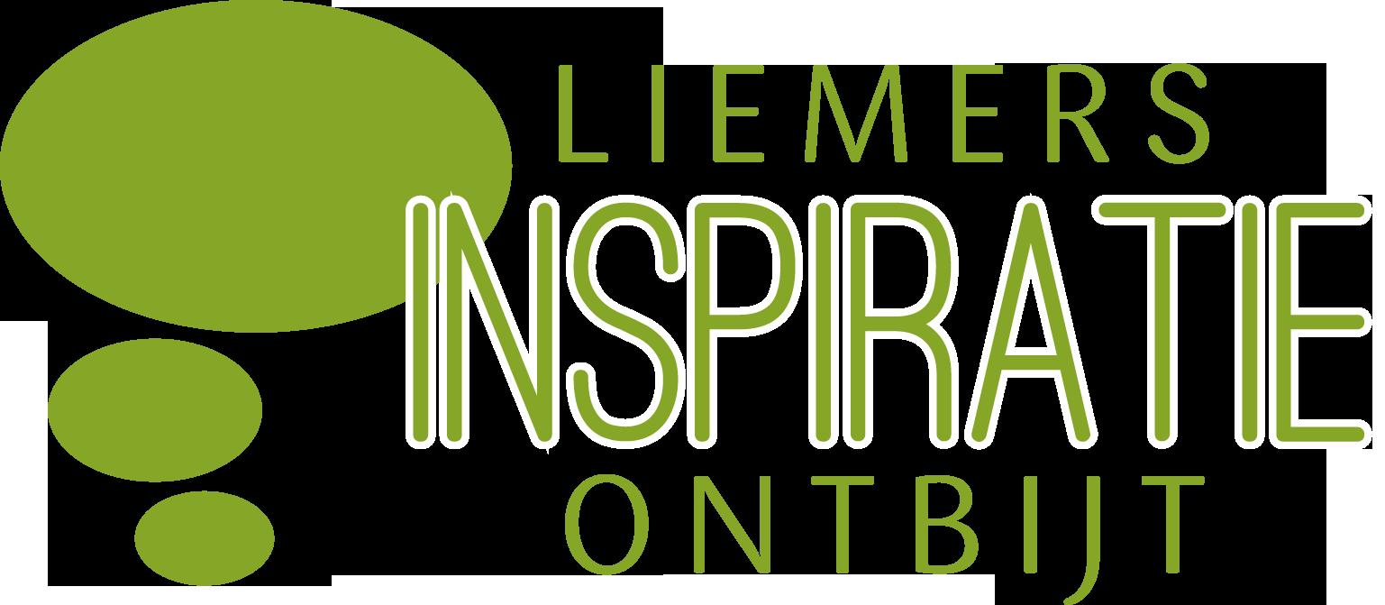 Logo Liemers Inspiratie Ontbijt