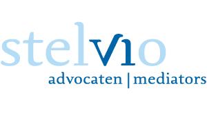 Stelvio Advocaten & Mediators